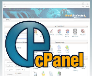 cPanel FTP Connection issues