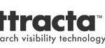 Attracta SEO Tools Installation