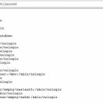 Replace MySQL with Percona in cPanel Server