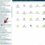 Configure cpanel monitoring service