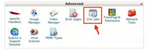 database-automatic-backup-cron