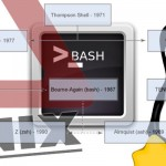 Bash Vulnerability CVE-2014-6217 and CVE-2014-7169
