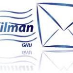 Mailman Error Mailman Bug | Internal Server Error