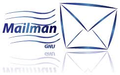 cPanel Mailman Errors