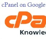 Installing cpanel on google cloud