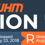 cPanel & WHM Version 74 Now in STABLE